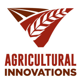 Agricultural Innovations