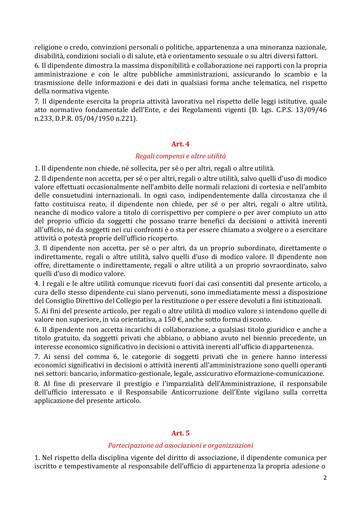 CODICE DI COMPORTAMENTO_page-0002.jpg