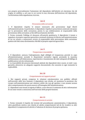 CODICE DI COMPORTAMENTO_page-0004.jpg