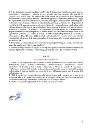 CODICE DI COMPORTAMENTO_page-0009.jpg