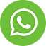 iconfinder-whatsapp-4661617_122497.png