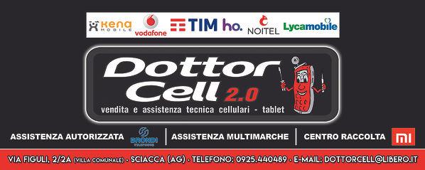 Dottor-Cell-2020.jpg
