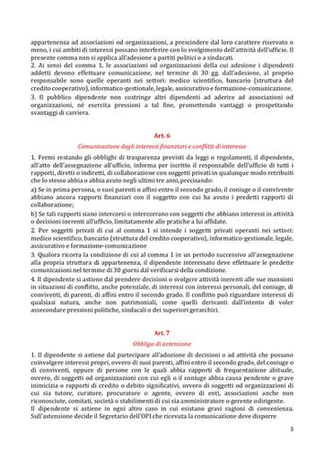 CODICE DI COMPORTAMENTO_page-0003.jpg