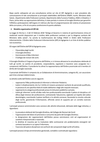 PIANO ANTICORRUZIONE OPIAG_page-0002.jpg