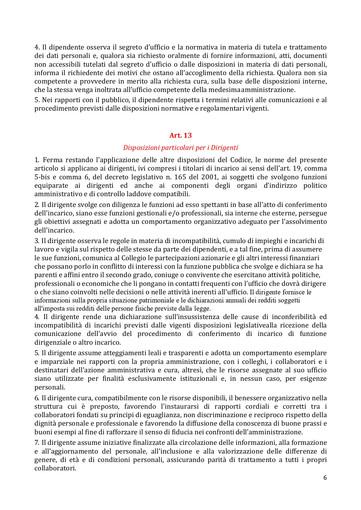 CODICE DI COMPORTAMENTO_page-0006.jpg