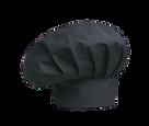 7000002C_HAT_BLACK-removebg-preview.png