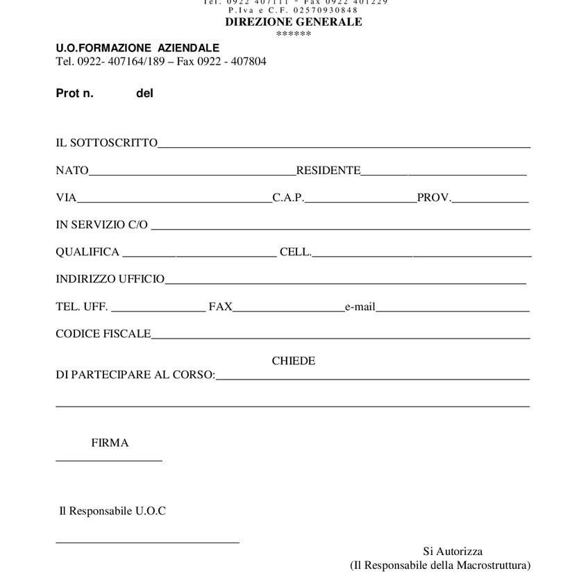Modulo_di_iscrizione_partecipazione_corsi_interni (1)-001