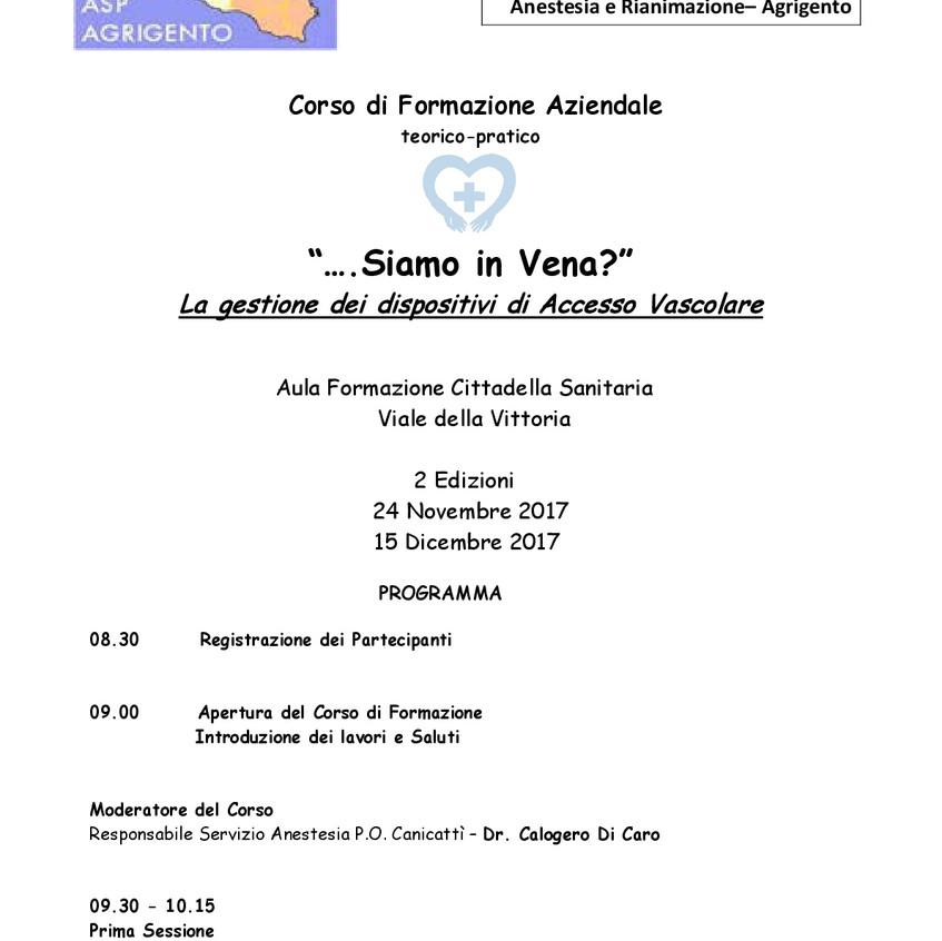 Corso_formazione_Siamo_in_vena-001