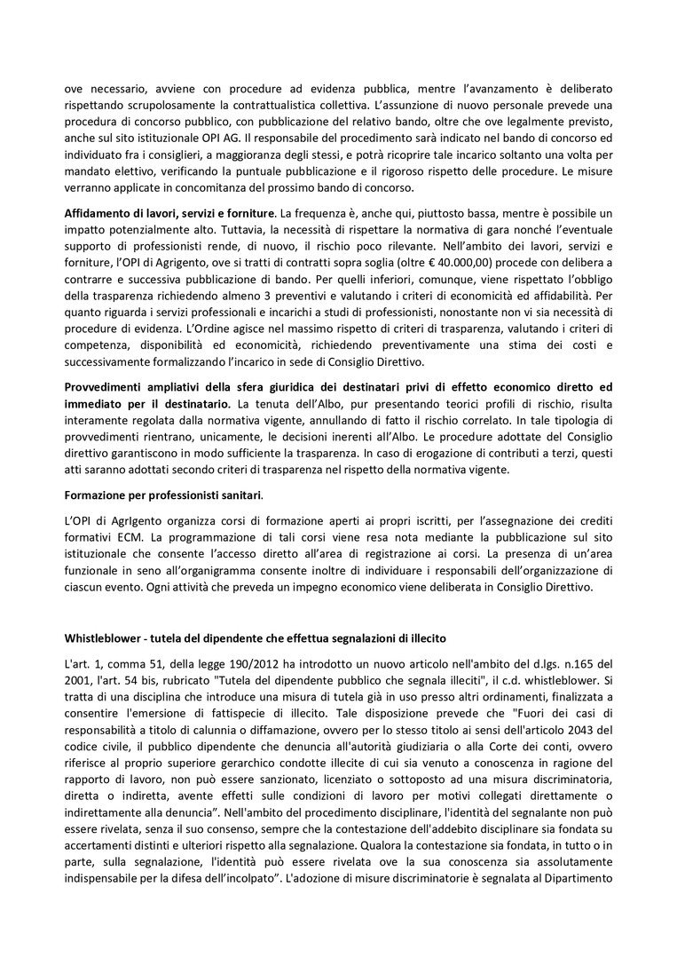 PIANO ANTICORRUZIONE OPIAG_page-0010.jpg