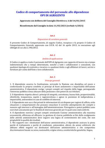 CODICE DI COMPORTAMENTO_page-0001.jpg