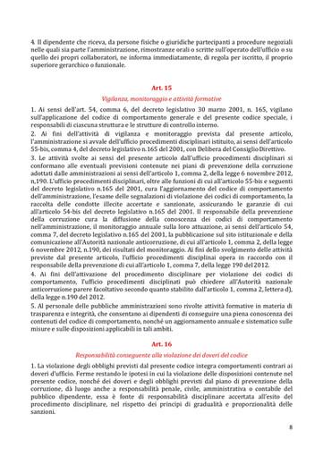 CODICE DI COMPORTAMENTO_page-0008.jpg