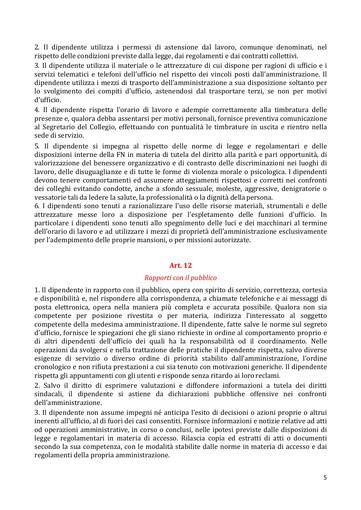 CODICE DI COMPORTAMENTO_page-0005.jpg