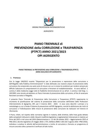 PIANO ANTICORRUZIONE OPIAG_page-0001.jpg