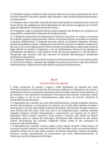 CODICE DI COMPORTAMENTO_page-0007.jpg