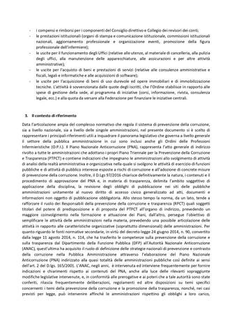 PIANO ANTICORRUZIONE OPIAG_page-0003.jpg
