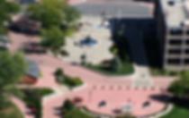 Navy Yard Park