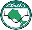 DSAO Symbol