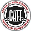 CATT Symbol