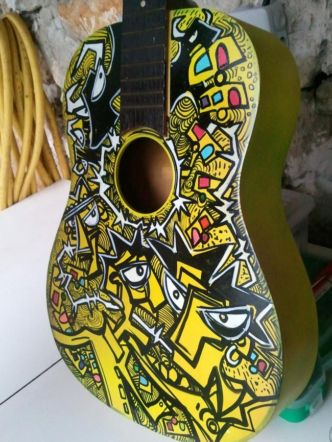 yellow guitar 2.jpg