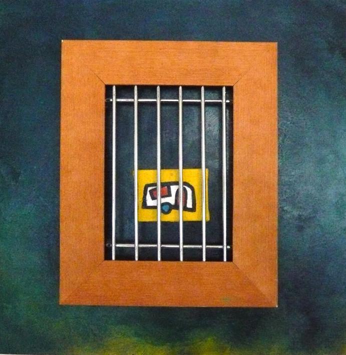 aire d'accueil prison 49 x 49