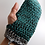 Thumbnail: Garshana (Dry Brush) Gloves