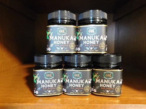 Manuka Honey 100+ MGO