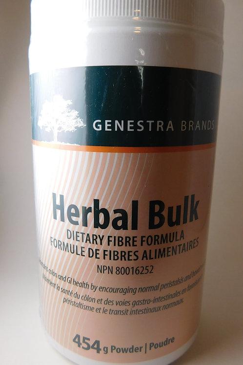 Herbal Bulk (Genestra)