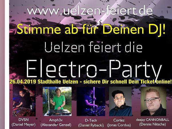 DJ-Contest-2019.jpg