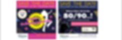 beide-partys-banner.jpg