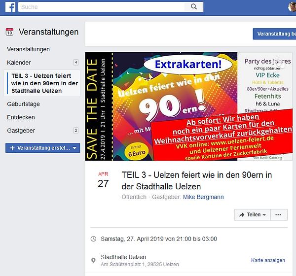 Facebook-90er-Party.png