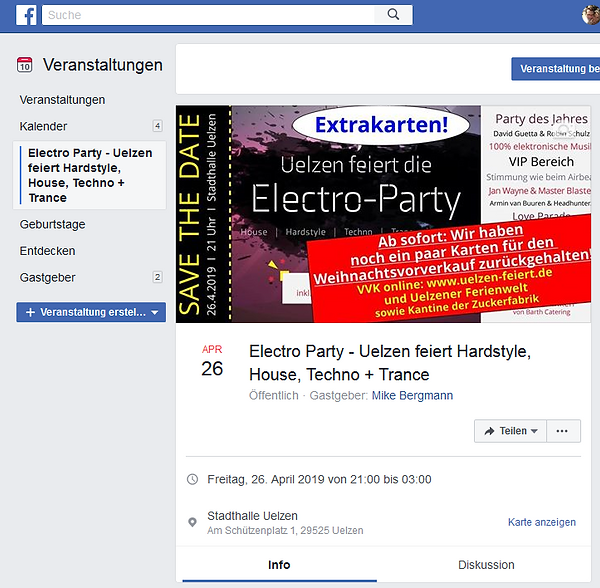 Facebook-electro-party.png