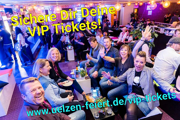 VIP-Tickets-90er-Party.png