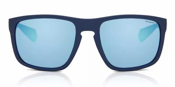 Sonnenbrille 1