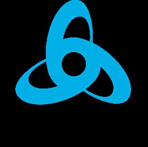 Odlo-logo-F5E823F183-seeklogo_edited.png