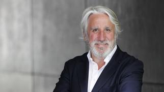 Le Figaro : interview d'Hugo Rubini