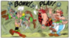 ilustracion digital, manga, tableta digitalizadora, krita, wacom, gimp, arte, comic, curso, murcia, mmmacademy