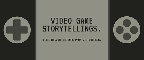 Matthew's Ultimate Games.png
