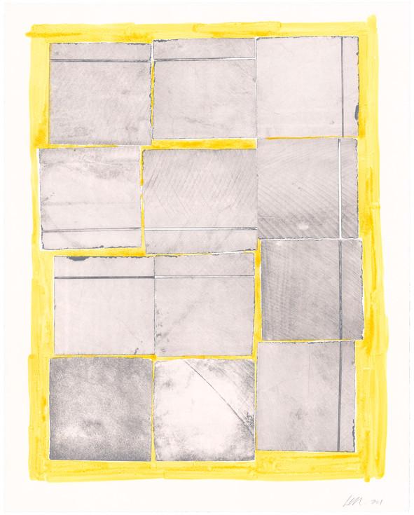 Hand Tiles 5