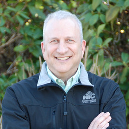 Jay A. Satz, NW Youth Corps & Experiential Consulting