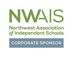 NWAIS Sponsor Logo.jpg