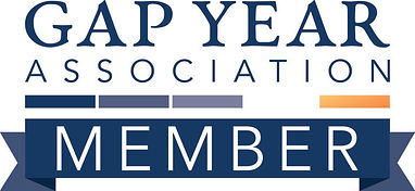 Gap Year Member Logo.jpg