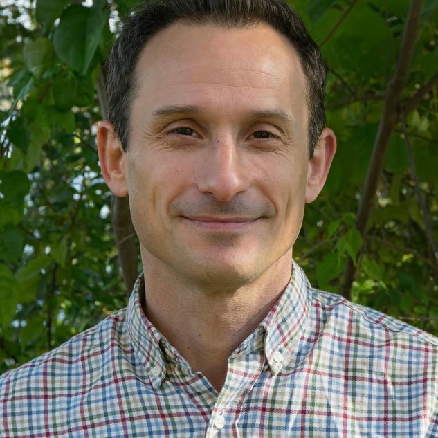 Ben Tettlebaum, Pinnacle Risk Strategies