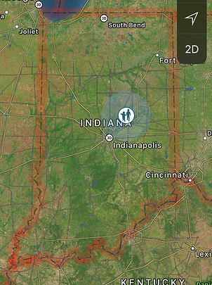 Indiana map copy.png