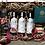 Thumbnail: Berry Burlesque Mocktail- Home Bar Kit