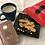 Thumbnail: Hearty Latte Fix