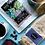 Thumbnail: Halal: Coffee Chocolate Whirl