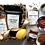 Thumbnail: Home Chef - Artisan Essentials