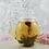 Thumbnail: Slow Down - Blooming Tea Set