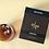 Thumbnail: Mandarin Coffee Tonic - Home Bar Kit