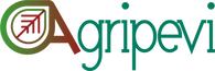 Agripevi.png